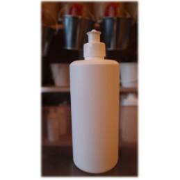Flacon liquide vaisselle 500ml